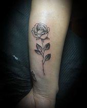 #tattoo #ink #tattooartist #colors #instagood #picof