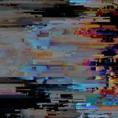 Glitch Pattern glitch, blur, glitched, tv, vhs, corruption, distortion, flow, scrambled, defect, vector, code, fail, hd, technology, computer, fault, …