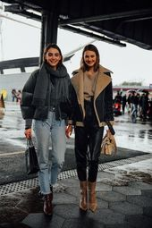 20+ Möglichkeiten, Ihre Jeans zu stylen – Em (Daily fashion inspiration) – Tägliches Pin Blog