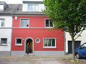 Ein Haus aus den 30er Jahren war in die Jahre gekommen und aufgrund eines …   – Places to visit