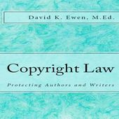 Copyright Regulation: Defending Authors and Writers