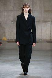 99 Schöne Herbst Urban Women Fashion-Ideen, damit Sie wunderschön aussehen – Women Fashion