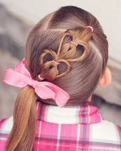– chic hairstyles
