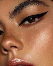 Farbe, Glanz und Stil: Trends für Ihre Augen   – Makeup