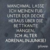 # zauber # sprüche # ziele #witzig #garantie #quote   – German Humor