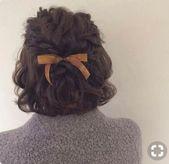 64  super ideas hairstyles fancy updo beautiful – #beautiful #fancy #hairstyles #ideas #super – –