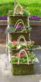 Intitulado   – Balkon Garten Ideen