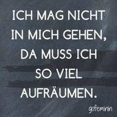 Noch mehr coole Sprüche und Zitate finden Sie auf gofeminin.de!   – Spruch des Tages // Zitate