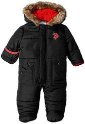 f81b3091e4ff Bebebon Complete Infant Baby Snowsuit Stroller Bunting Footmuff ...