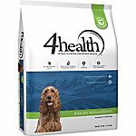 4health Special Care Weight Management Formula For Adult Dogs 25