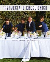 Pin On Ksiazki Kulinarne