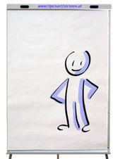 Figuren Archive – Auf Flipcharts zeichnen