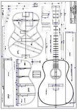 Pin Na Doske Instrument Building