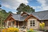 Plan Whitworth House Plan The House Designers Llc Rustic House Plans Ranch House Plans Craftsman House Plans