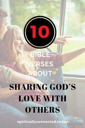 Pin On Christian Blog
