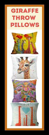 Gift for Grandchild Gift for 6 Year Old Little Girls Gif Personalized Giraffe Crown Giraffe Theme Giraffe Headband Giraffe Tiara