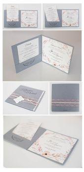 Wunderbar   Fotos  visitenkarten basteln  Vorschläge,  #ausgefallenevisitenkarten #basteln #c…