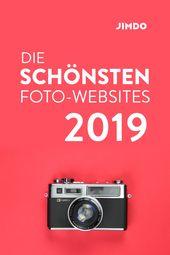 Du fotografierst gerne und möchtest deine Bilder zeigen?