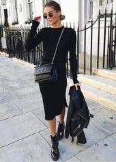 10 looks monoblock pra te inspirar – #elegante #in…