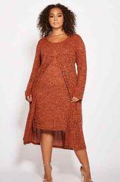 10 Affordable Plus Size Clothing Websites 3