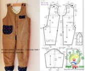 Patrons de couture pour vêtements de bébé pour filles américaines 65+ idées   – Sew, Sew, Sew