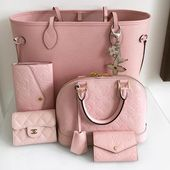 Ladies's purses. For almost all of girls, getting an genuine designer bag i…