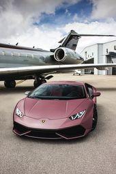 Lamborghini Veneno Horsepower Testberichte, technische Daten & Preise – Hochwertige …   – Car lover