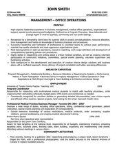 Resume Sample For General Labor Httptopresumeinforesume Resumes Mental  Health Worker Job Objective Mental Health Social Work