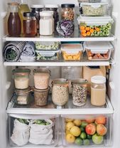 Gesunde Ernährung, Gewicht zu verlieren gesunde Ernährung Rezepte einfach gesunde Ernährung gesunde Ernährung …   – HEALTHY FOOD |