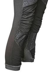 Dámská sukně e7ffcfb8c0