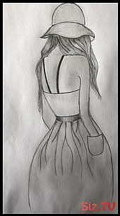 Drawing Ideas Cute For Girls Ie Again Signee Girls Art