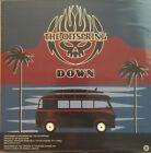 Details About 311 The Offspring Never Ending Summer 7 Self Esteem Down Milky White Vinyl New White Vinyl New Vinyl Records Vinyl