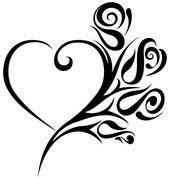 Meaningful Tattoos Ideas – Heart Wrist Tattoos for Women   – Tattoo Ideas