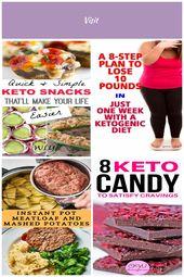 Plan de dieta Keto para adolescentes #EasyKetogenicDietPlan plan de dieta para adolescentes gir …   – diet-ideas