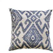 af79ea01c9779cea92481efaa837552c  aztec pillows evolution - Better Homes And Gardens Aztec Cream Decorative Pillow