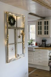 Photo of Christmas ideas … first Christmas decoration • Pomponetti