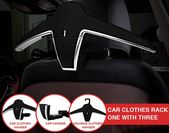 How To Get A Car Unlocked With A Hanger