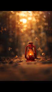 Cattail Cabin #autumncolours Cattail Cabin