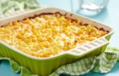 25 Amazing Mac and Cheese Recipes