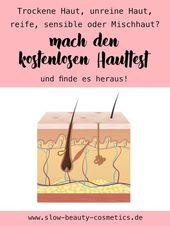 3 beste clevere Hacks: Hautpflege Diy Vorteile von Hautpflege-Rezepten Anti-Agin…