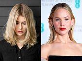 ▷ 1001 + Ideen für trendige Frisuren für mittellanges Haar   – Haarfrisuren
