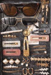 Tout   Zubehör Minimal Belmto – LastStepPin – #accessoires #belmto #laststep …   – le style de la mode des tenues