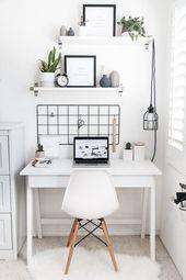 65 Inspirierende minimalistische Wohnideen #inspirierende #minimalistische #wohn…
