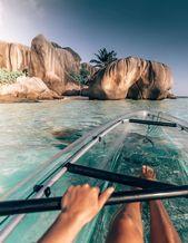 Sortez et partez en vacances – Vacation spot vacances été 2019
