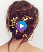 25 dreamy wedding hairstyles for long hair