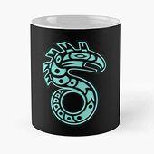 Shadowrun Runner Fi Bestes Geschenk Keramik Kaffeetassen #Handgefertigte Produkte #Haustier …   – Handmade Produkte