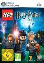 Pin Von Nicola Behrmann Auf Rest Lego Harry Potter Lego Harry Potter