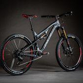 47d12a70e3e Scott Spark RC 900 Pro Mountain Bike 2017 size LG   Xoiwta.Duibto   Scott  spark, Mountain Biking, Bike
