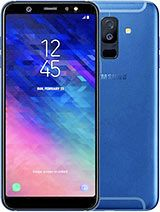 Guide] How To Root Samsung Galaxy A6 Plus (2018) Without PC