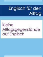 English Basic Vocabulary: Small everyday objects,  #basic #English #everyday #objects #Small …